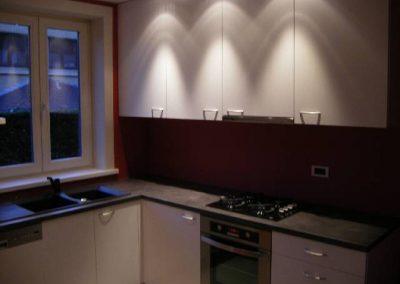 keuken9k