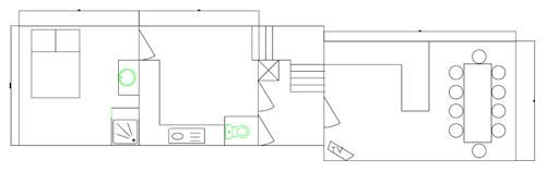 grondplan_gelijkvloers