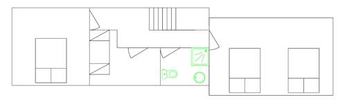 grondplan_verdieping